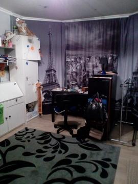 Продаётся двухкомнатная квартира Щёлково Финский 9 корп 1, фото 10