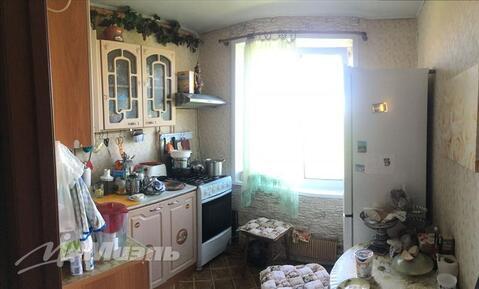 Продажа квартиры, Пушкино, Воскресенский район, Гоголя улица - Фото 2
