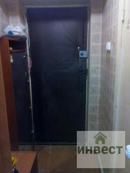Продается однокомнатная квартира г. Наро-Фоминск, ул. Мира 8 - Фото 5