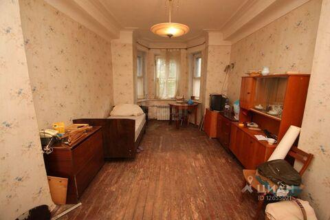 Продажа квартиры, Кострома, Костромской район, Школьный проезд - Фото 1