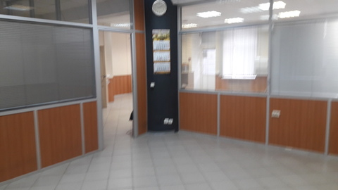 Сдам офисное помещение на пр.Ленина - Фото 5