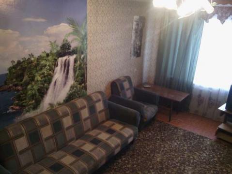 2 комнатная Фрунзенский р-н (ул.Корабельная)