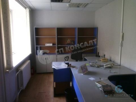 Сдам офис 150 кв.м. на Василисина - Фото 5