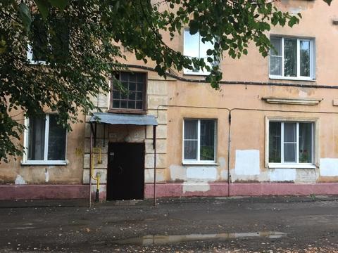 3 квартира ул.Шибанкова - Фото 5