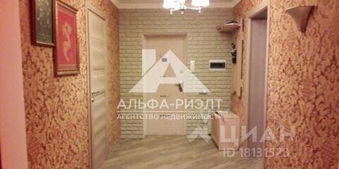 Продажа квартиры, Калининград, Московский пр-кт. - Фото 1
