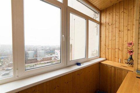 Улица Гагарина 131а; 6-комнатная квартира стоимостью 11000000 город . - Фото 5