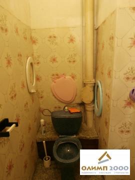 Продам комнату 17.2 кв.м. в 3-ех комнат. квартире на ул.Тележной д.26 - Фото 4