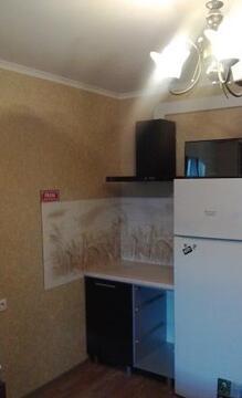 Блок из двух комнат в общежитии в Обнинске - Фото 2