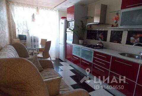 Продажа квартиры, Йошкар-Ола, Ул. Пролетарская - Фото 1