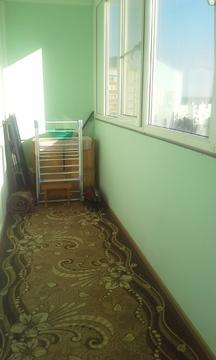 Сдам квартиру в г. Батайске - Фото 5