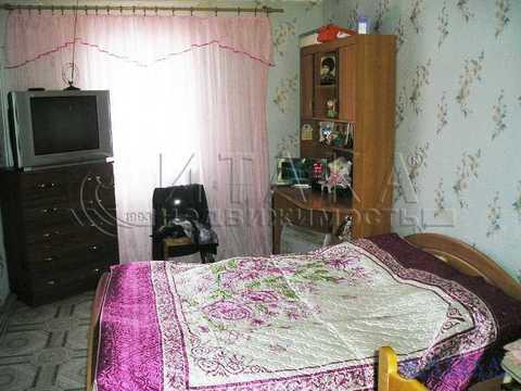 Продажа дома, Кингисепп, Кингисеппский район, Ул. Заречная - Фото 4