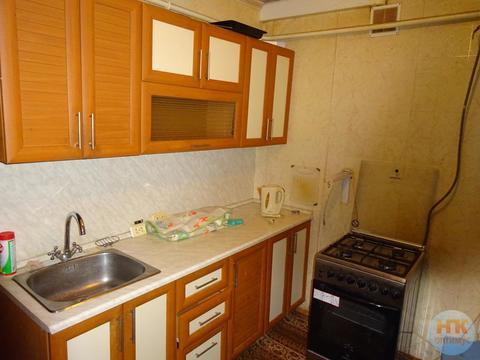 Сдаю 1-комнатную квартиру недалеко от вокзала - Фото 2