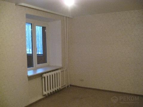 2 комн. квартира кирпичном доме, ул. Пермякова, д. 20к1, кпд - Фото 3