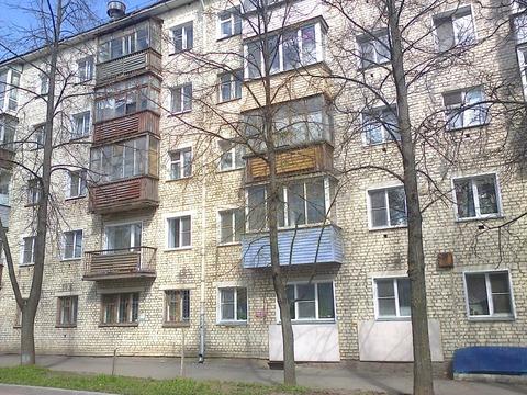Продажа квартиры, Киров, Ул. Володарского - Фото 1