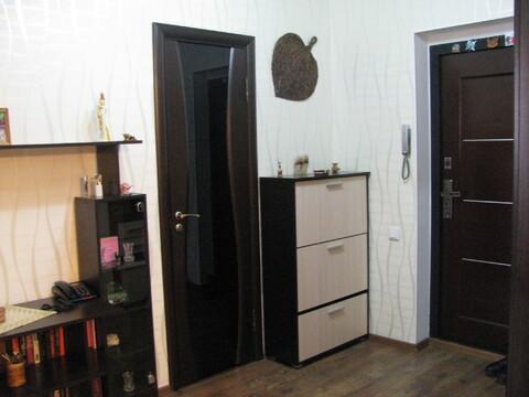 Продажа квартиры в Ворошиловском районе. 62 м2 - Фото 5