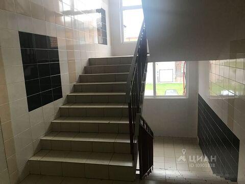 Продажа квартиры, Кабицыно, Боровский район, 2 - Фото 2