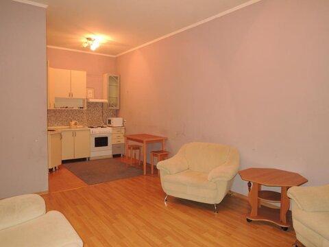 Отличная 2 (двух) комнатная квартира в Ленинском районе г. Кемерово - Фото 3