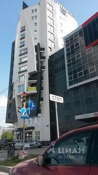 Продажа офиса, Пермь, Ул. Николая Островского - Фото 1