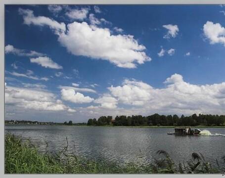 Участок по Ярославскому ш. 17 км от МКАД, Образцово - Фото 3