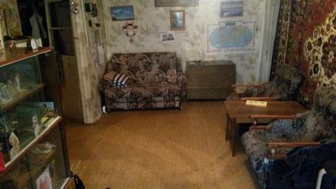 3-х комнатная квартира по цене 1 комнатной. - Фото 2