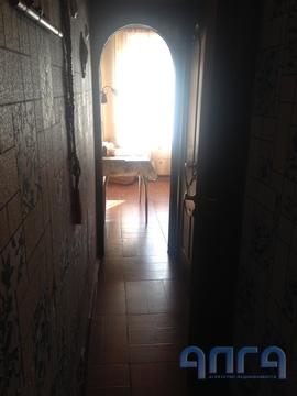 Продается 2-х комнатная квартира в г.Королеве - Фото 2