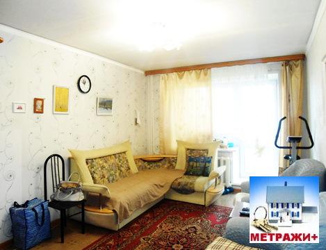 2-к. квартира в Камышлове, ул. Загородная, 29 - Фото 2