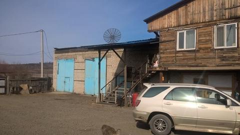 Земельные участки, ул. Транспортная, д.5 к.А - Фото 2