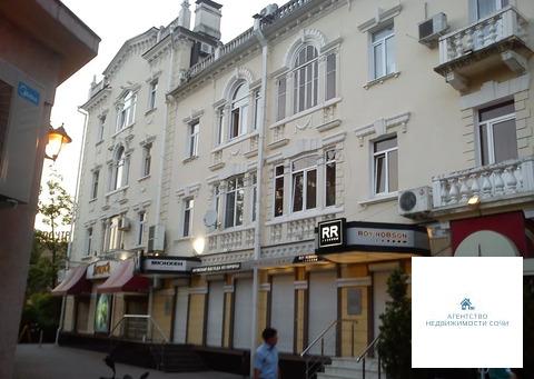 Краснодарский край, Сочи, ул. Пионерская,43 6