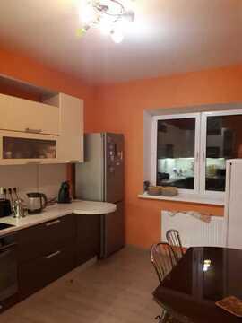 Продается 3х комнаятная квартира в г.Дмитров ул.Космонавтов д.56 на 17 - Фото 3
