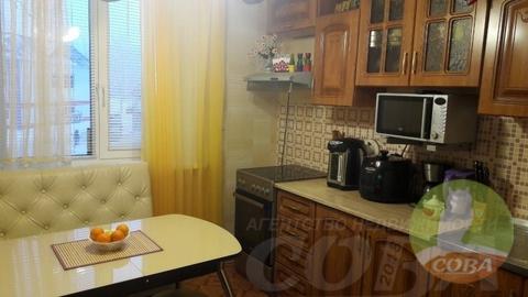 Продажа квартиры, Каскара, Тюменский район, Ул. Ленина - Фото 3