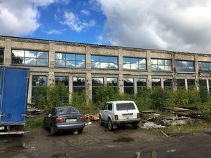 Продажа готового бизнеса, Бор, Стеклозаводское ш. - Фото 1