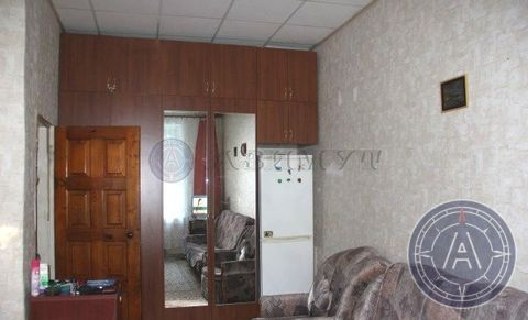 Комната, Галкина, 282 - Фото 2