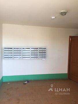 Продажа квартиры, Кунгур, Ул. Свободы - Фото 2