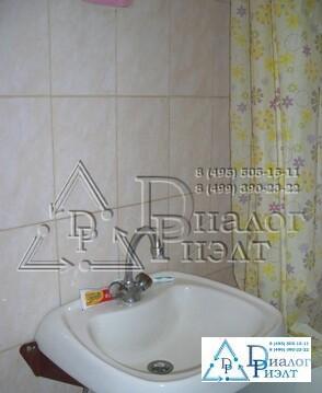 Продается большая трехкомнатная квартира в городе Люберцы - Фото 5