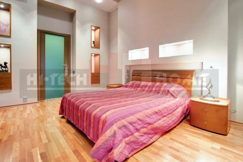 Vip-апартаменты hth24 на короткий срок. Фонтанка 50 - Фото 3