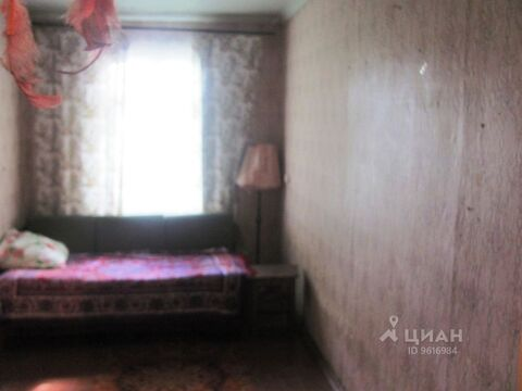 Аренда квартиры, Крюково, Волоколамский район, 2 - Фото 1