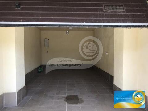 Продается гараж, площадь: 17.30 кв.м, адрес: Зеленоградск, Окружная . - Фото 3