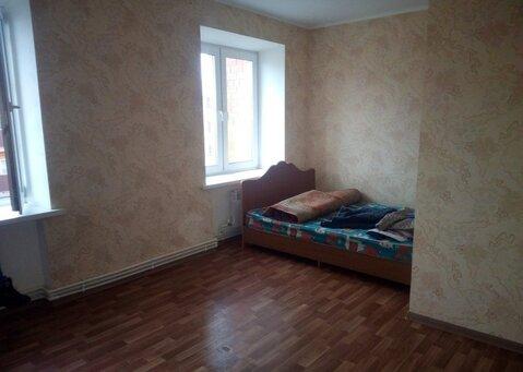 Сдается в аренду квартира г Тула, ул Еловая, д 16 - Фото 4