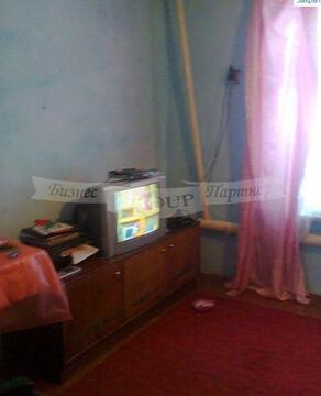 Продажа дома, Крапивинский, Нагорная, Крапивинский район - Фото 4