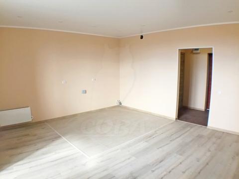 Продажа квартиры, Тюмень, Газопромысловая - Фото 3