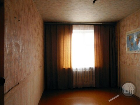 Продается 4-комнатная квартира, Электрический пр-д - Фото 3