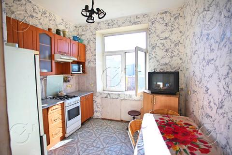 2-комн. квартира, 56 м2 - Фото 1
