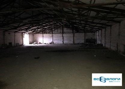 Продажа производственного помещения, Ставрополь - Фото 4