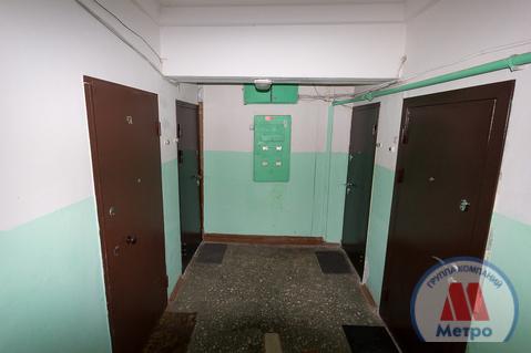 Квартиры, пр-кт. Ленина, д.36 к.Б - Фото 2