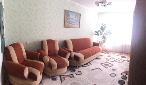 3-к квартира, ул. Энтузиастов, 9 - Фото 2