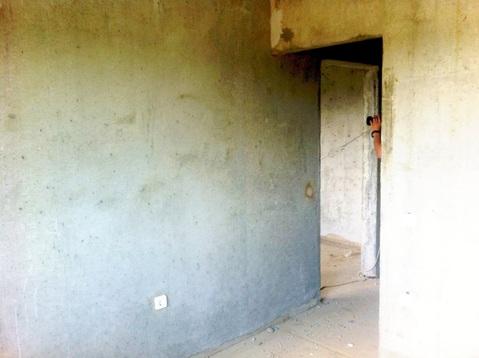 2 к.кв. Домодедово парк 105 корпус - Фото 3