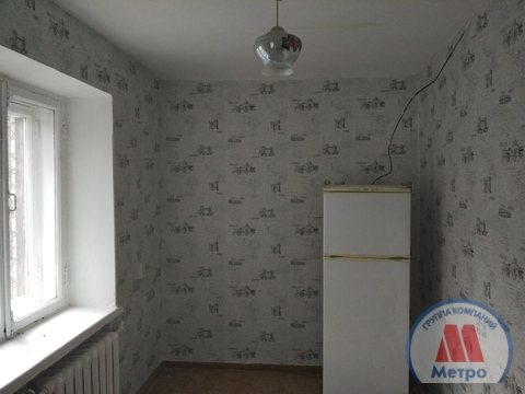 Квартира, ш. Тутаевское, д.87 - Фото 3