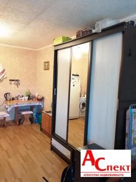 Объявление №55511812: Продаю комнату в 8 комнатной квартире. Воронеж, ул. Любы Шевцовой, 17,