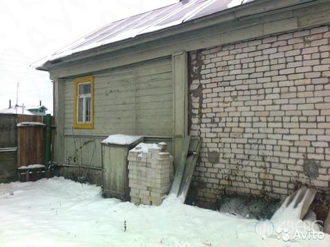 Дома, дачи, коттеджи, ул. Молодёжная, д.8 - Фото 4