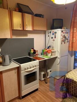 1 комнатная квартира, Красносельское шоссе д.54/3 - комиссия 50% - Фото 3
